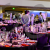 corporate-event-dressing-decoration