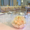 ivory-topiary-table-decoration-hire