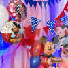 mickey-minnie-decoration-themed-party