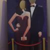VIP-couple