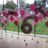 balloon-decorations-foil-shape