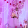 butterfly-pink-party-decor