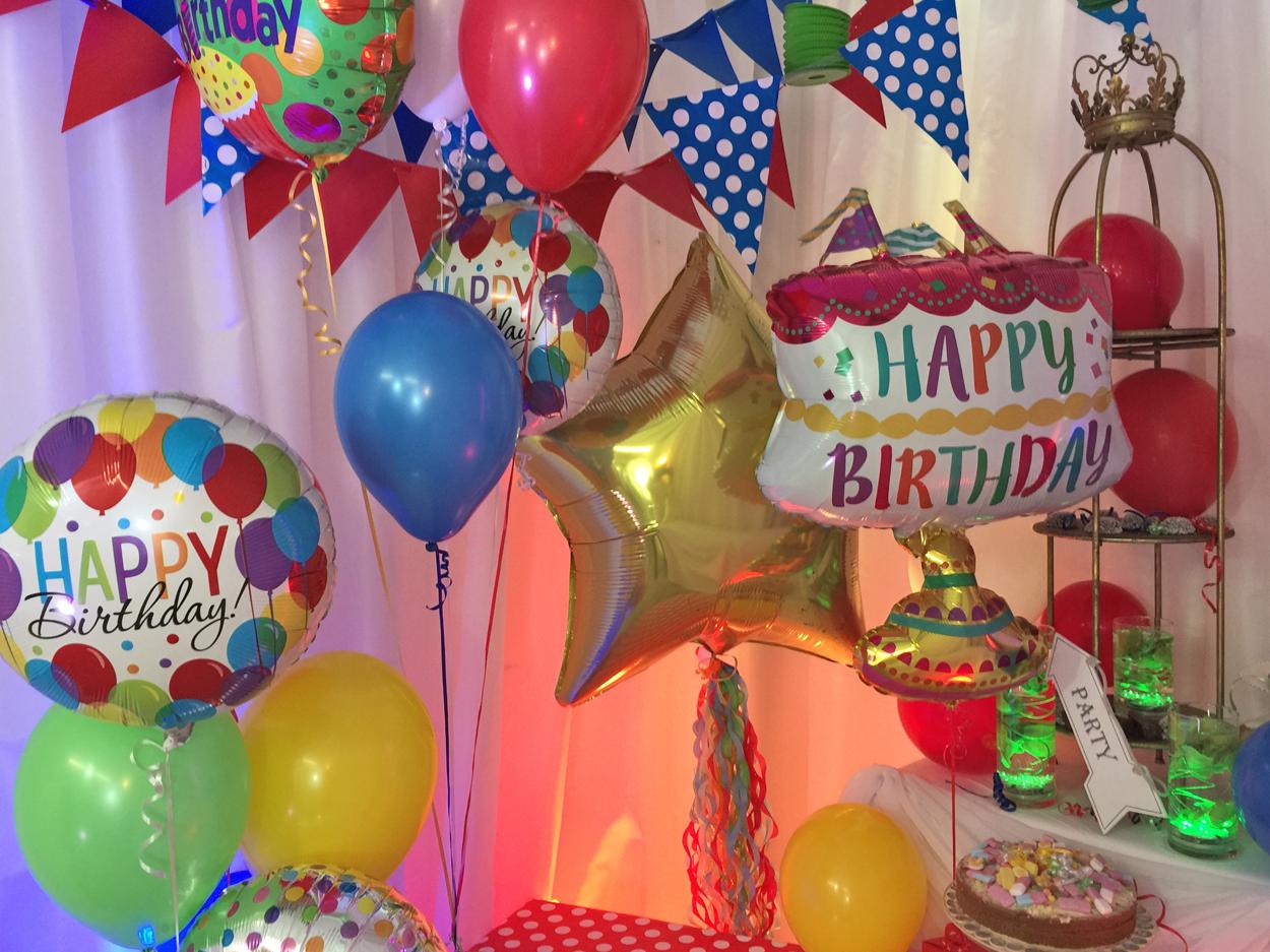 colourful-birthdayr-decoration-1