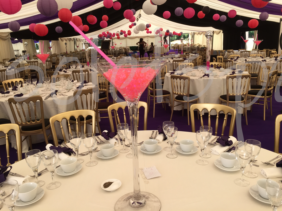 colourful-themed-decoration-venue-event-dressing