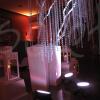 crystal-tree-room-decor