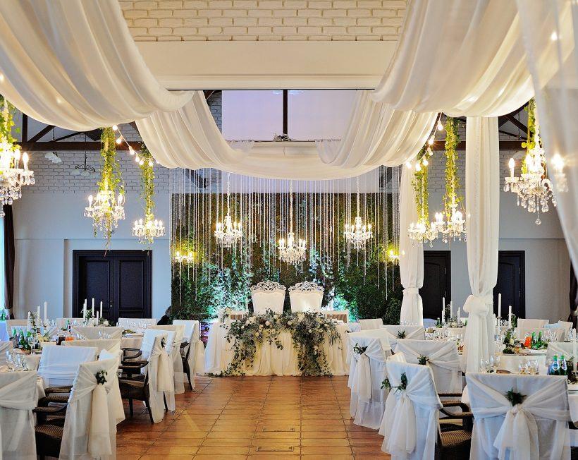 ceiling-decoration