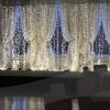 decoration-light-curtain-hire