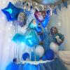 frozen-kids-party-decorations