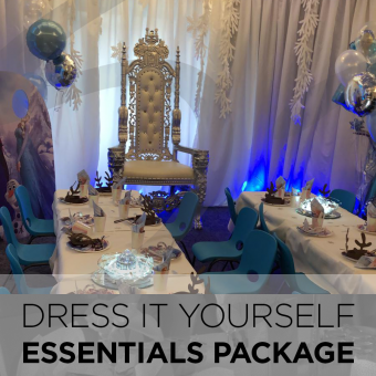 themed-party-packages