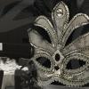 masquerade-table-decoration-centrepiece