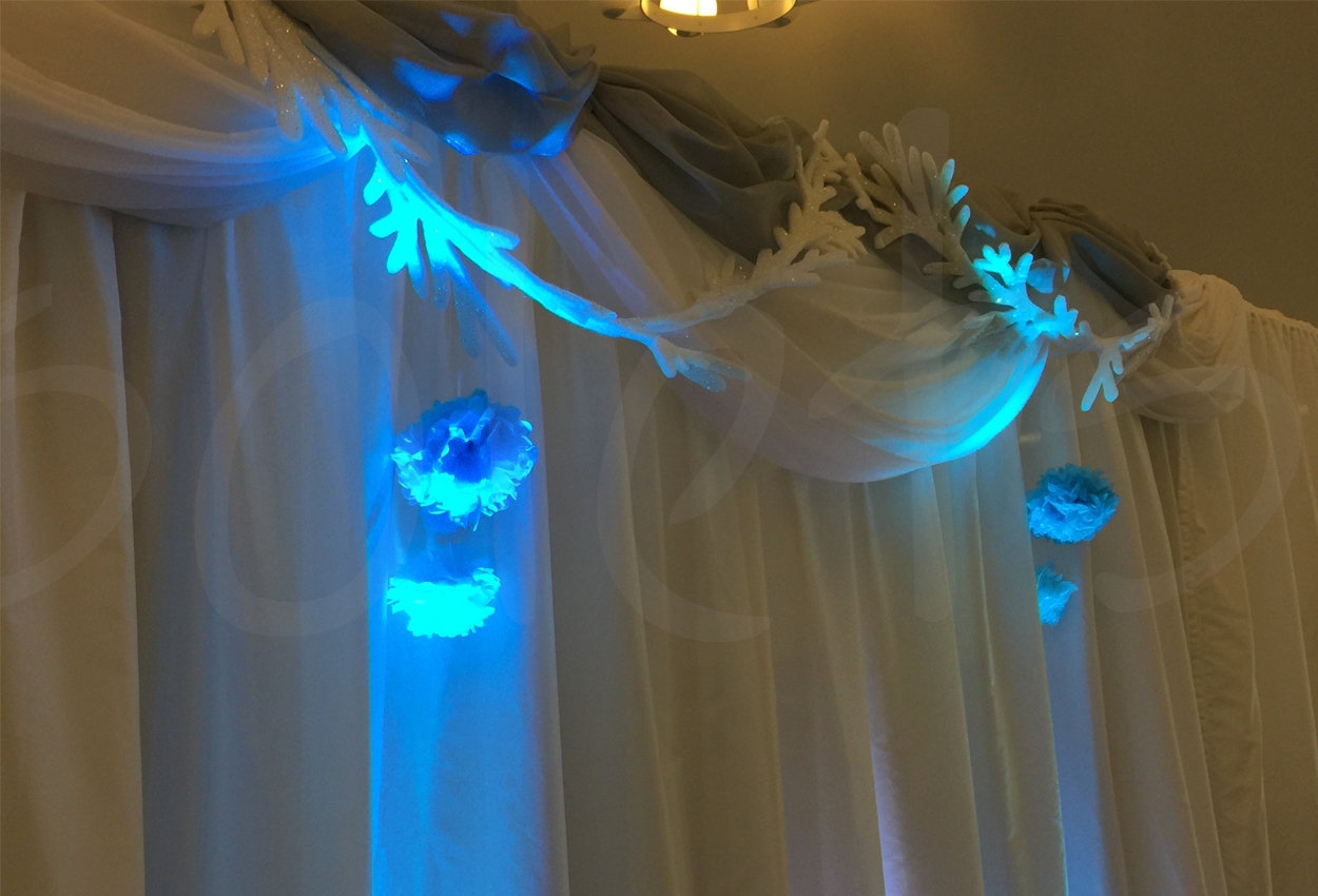 themed-drape-background-decor