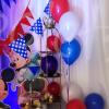 three-latex-balloon-bouquet
