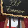 vip-entrance