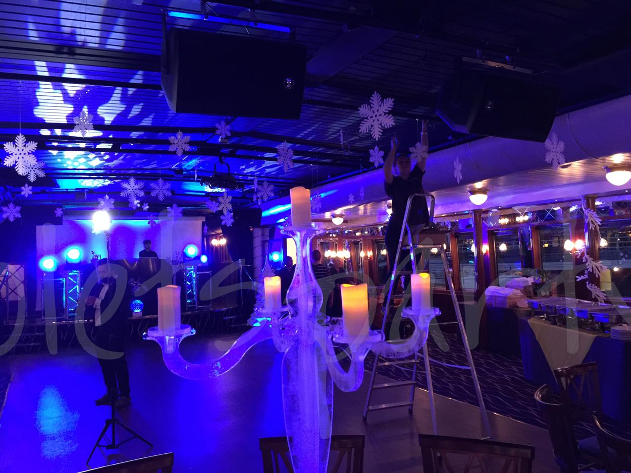 winter-wonderland-decorations