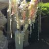 blossom-tree-decor-wedding