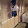 balloon-bouquet-foil-latex