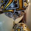 balloon-decorations-21