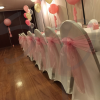 balloon-decorations-chair-cover-hire