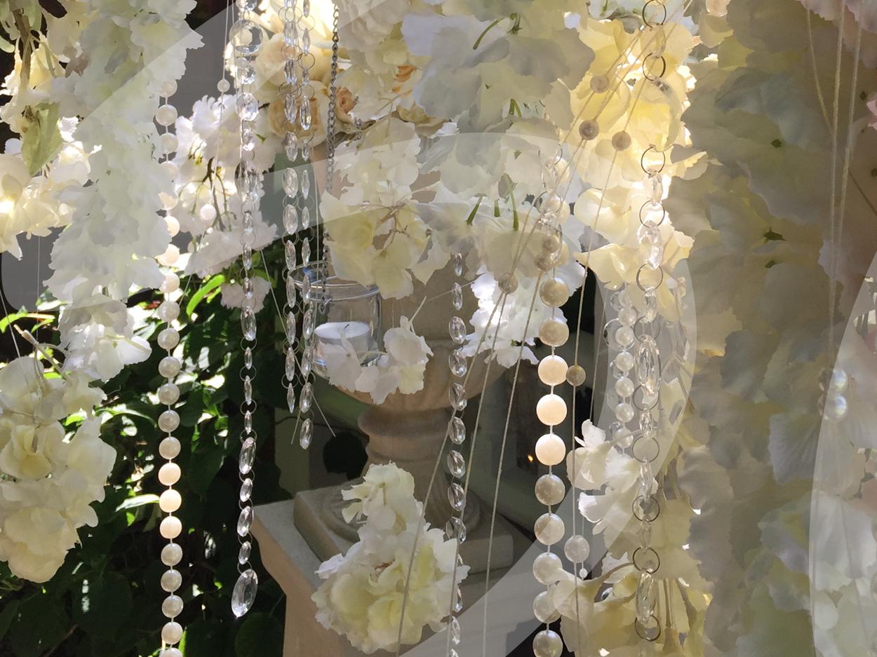 blossom-tree-decoration