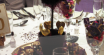 christmas-party-table-decoration