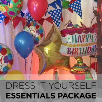 balloon-decoration-package