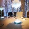 creme-amore-table-centrepiece-hire