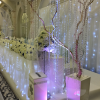 crystal-tree-decoration-hire