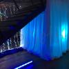 drapes-light-decorations