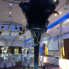 extra-large-ostrich-feather-decor