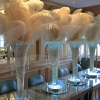 extra-large-ostrich-feather-decoration