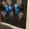 five-latex-balloon-bouquet