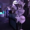 foil-balloons-decor-2