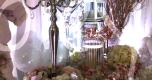 ivory-vintage-wedding-hire