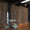 light-curtain-hire-decoration