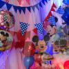 mickey-minnie-birthday-party-decoration