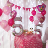 s-girls-birthday-party-decorations