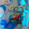 superman-decoration-package