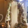 wedding-arch-ivory-vintage