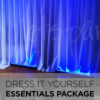 drape-backdrop-themed-package