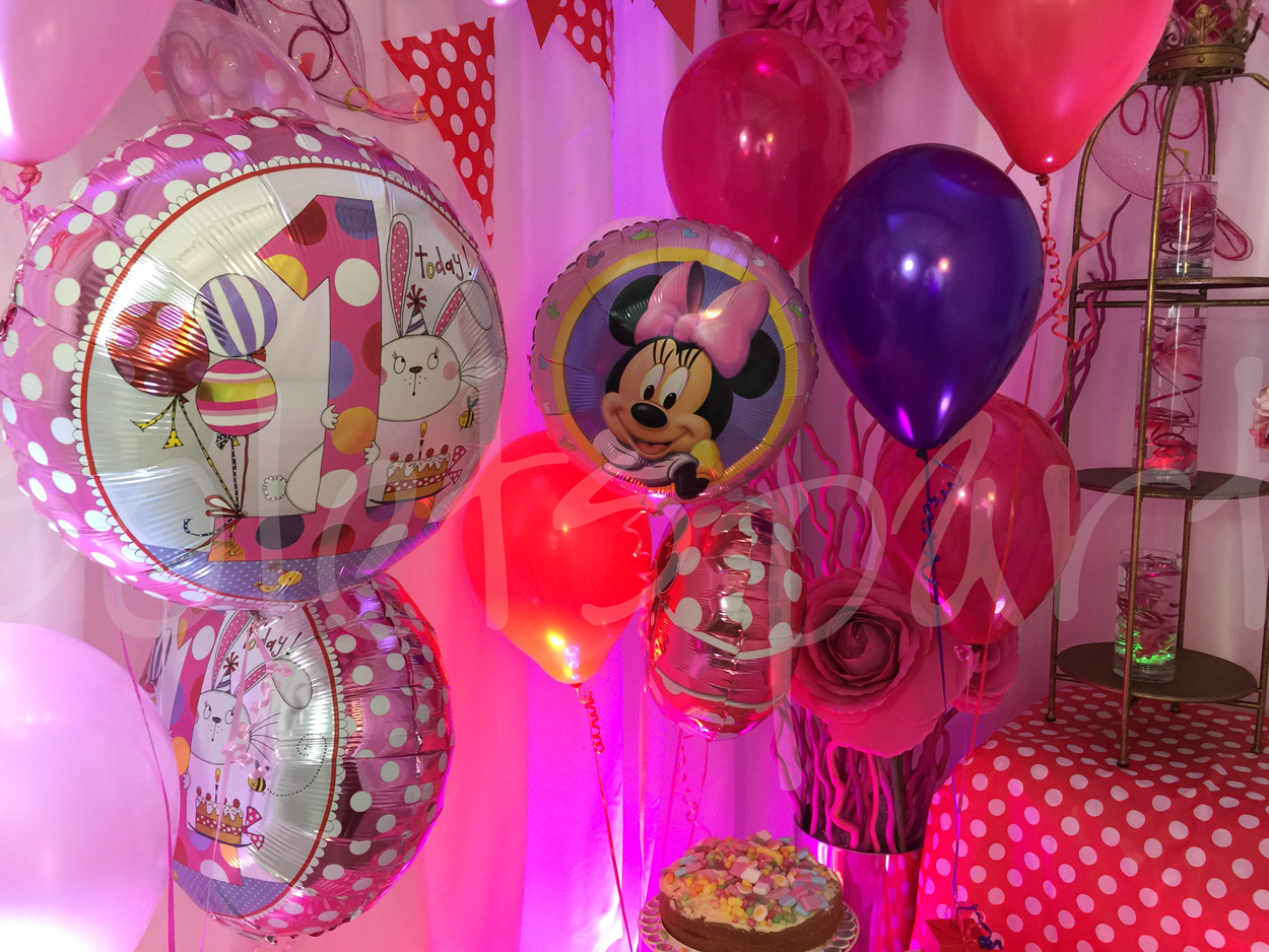 first-birthday-party-decor-girls