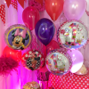 first-birthday-party-decoration-girl