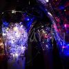 light-table-decoration-light-LED