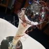 table-decor-centrepiece-light