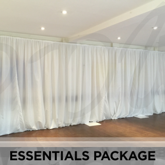 drape-decoration-room-hire