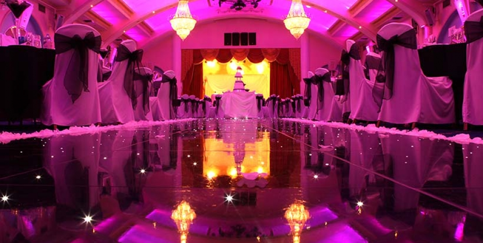 event-decoration-venue-dressing