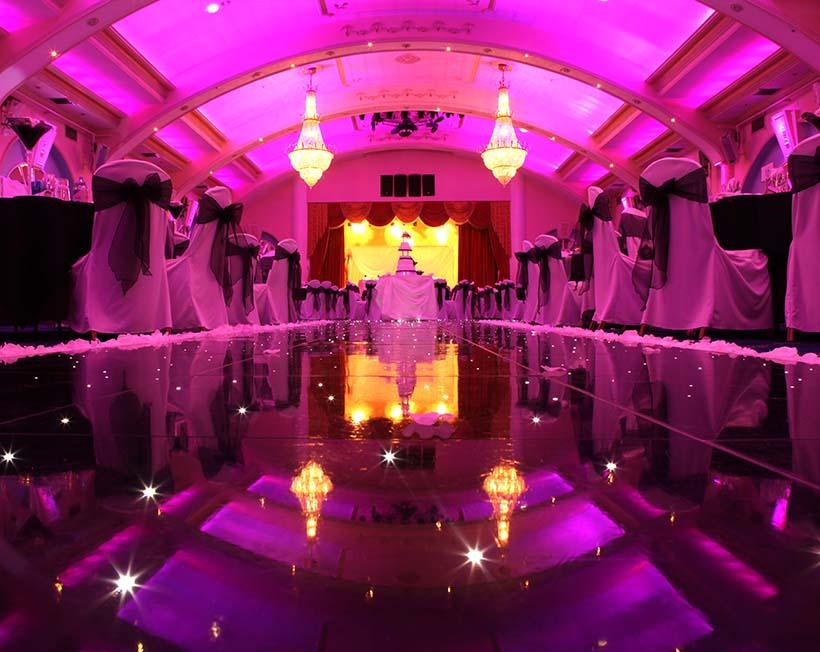 event-decoration-venue-dressing
