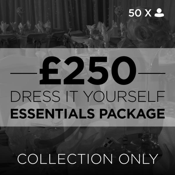 diy-essentials-decoration-package