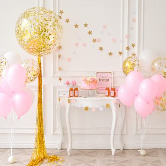 glitzy-balloon-package