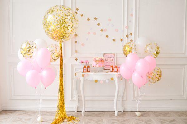 glitzy-balloon-package