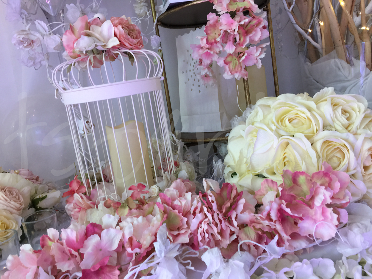 birdcage-decoration-hire